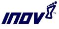 inov-8 logo